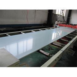 华梦塑胶(图),建筑用模板尺寸,建筑用模板图片