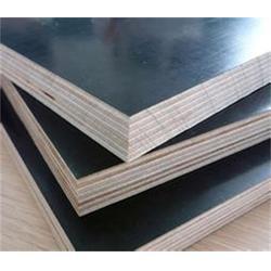 潍坊木胶板经销商、华梦塑胶(在线咨询)、木胶板图片