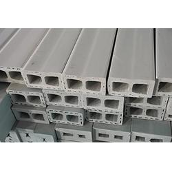 华梦塑胶(图)、混凝土建筑用模板、建筑用模板图片