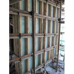 华梦塑胶(图)_建筑模板提供_建筑模板图片