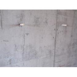 华梦塑胶,潍坊建筑模板厂家,建筑模板图片