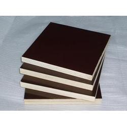 木胶板价格表、华梦塑胶(在线咨询)、木胶板图片