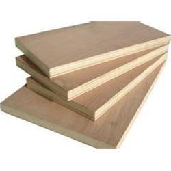 废木胶板|华梦塑胶|木胶板图片