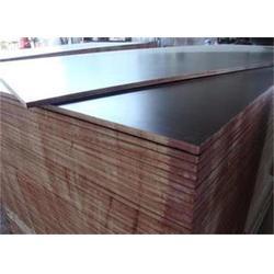 华梦塑胶(图)_建筑木胶板价格_木胶板图片