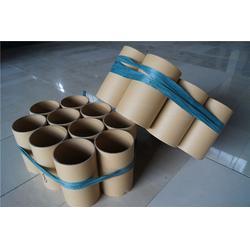 華偉紙管可定制、膠帶紙管、浙江紙管圖片