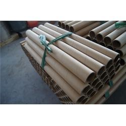纸管生产厂,纸管,纸管首选华伟纸管厂(查看)图片
