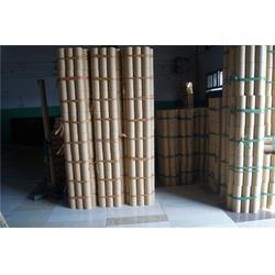 纸管|华伟纸管绿色环保|圆筒纸管图片