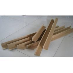 纸护角生产商 华伟纸护角实惠 金华纸护角图片