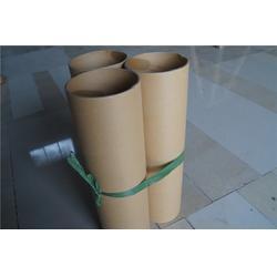 华伟纸管绿色环保(图),纸管厂家,纸管图片