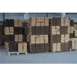 金華紙管紙芯、紙管、華偉紙管可定制圖片