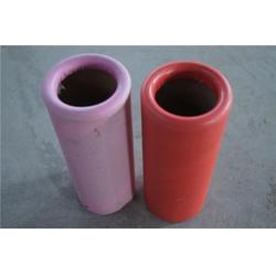 纸管厂、华伟纸管厂优质商家(在线咨询)、永康纸管图片