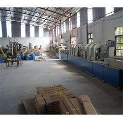 纸护角供应商_华伟纸管厂声名远扬(在线咨询)_东阳纸护角图片