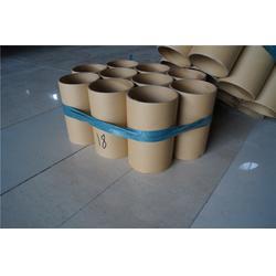 茶叶纸罐、华伟纸管质量好、茶叶罐生产厂家图片