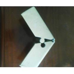 華偉紙護角質量好 紙護角生產廠-紙護角圖片