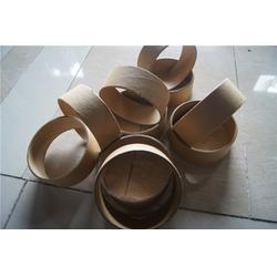 华伟纸管绿色环保(在线咨询),纸管,纸管供应商图片