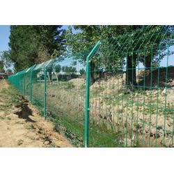 养殖围栏网、丰畅网栏、围栏网图片