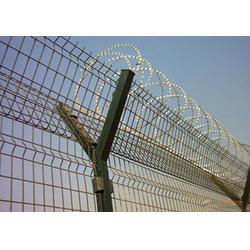 公路围栏网,围栏网,丰畅护栏网厂图片