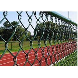 护栏网,丰畅金属网栏厂,铁路护栏网图片