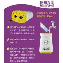 秀竹电器(图)、汕头蒸蛋器行情、陆丰蒸蛋器图片