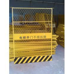 中山工地围栏网,工地围栏,广州基坑围栏(查看)图片