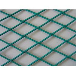 不锈钢钢板网,潮州不锈钢钢板网,广州穗安(优质商家)图片