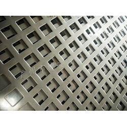方孔网,穗安,预弯曲方孔网图片