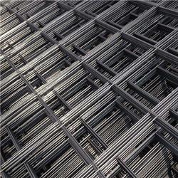 铺地工地建筑网片-广州建筑网片厂家-工地建筑网片图片