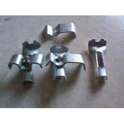 钢格板|广州平台钢格板|镀锌钢格板图片