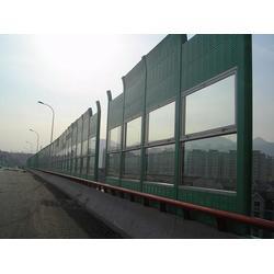 穗安厂家直销(图)|广州钢板冲孔网|钢板冲孔网图片