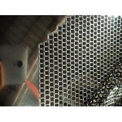 东莞不锈钢冲孔网|不锈钢冲孔网|菱形不锈钢冲孔网(查看)图片