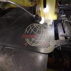 装饰冲孔板厂家-穗安冲孔板厂家(在线咨询)冲孔板厂家图片