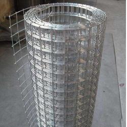 工地建筑网片-工地建筑网片地暖网片-铁丝网厂(优质商家)图片