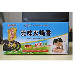 生产蚊蝇香王-蚊蝇香王-宏发精细化工(查看)图片