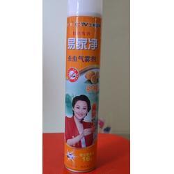 杀虫剂品牌_易家净_广东杀虫剂图片