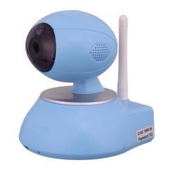 佳视安 网络高清摄像机-网络摄像机图片