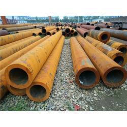 青海海无缝钢管厂(图)、固原无缝钢管厂、西宁无缝钢管厂图片
