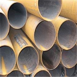 永州合金钢管,宝利金钢管(认证商家),大口径合金钢管图片