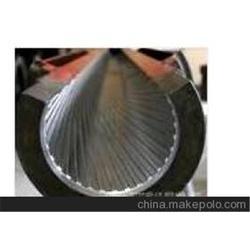 210A1内螺纹钢管,内螺纹钢管,210c内螺纹钢管(查看)图片