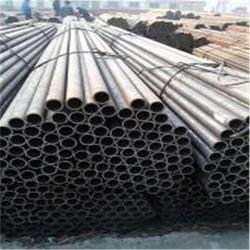 辽宁无缝钢管 黑龙江无缝钢管-无缝钢管图片