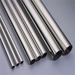 小口径钢管,20#小口径钢管,高压小口径钢管(优质商家)图片