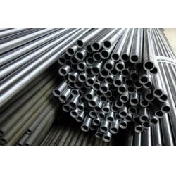 高精密不锈钢管、山东精密不锈钢管、精密不锈钢管图片