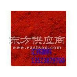 氧化铁红,氧化铁红公司,彩色沥青用氧化铁红图片