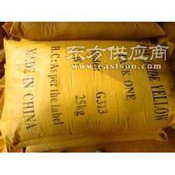 氧化铁黄优质铁黄质量保证 量大从优图片