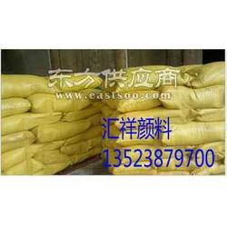 零售氧化铁黄质量保证,优惠图片