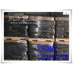 供应墙缝剂用铁黑 勾缝剂用铁黑填缝剂用色素铁黑 黑度高 易分散图片