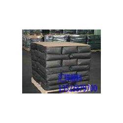厂家供应勾缝剂 地砖 涂料 彩砖用氧化铁铁黑图片