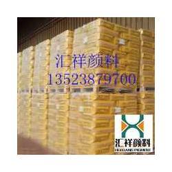 油漆用氧化铁黄 建筑用氧化铁黄 造纸用氧化铁黄 混凝土用黄图片