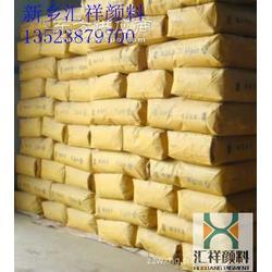 彩砖用氧化铁黄 化肥用氧化铁黄 涂料用氧化铁黄 水磨石用黄 地坪用铁黄图片
