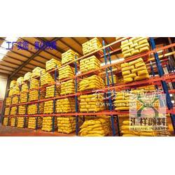供应氧化铁黄,厂家直销铁黄G313,供应铁黄G313,氧化铁生产厂家图片