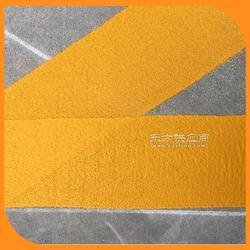 双组份标线涂料彩色防滑涂料常温划线涂料-路虎交通图片